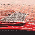 1-barcelonaCOLOR-01.jpg