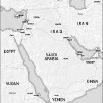 Regional map_01