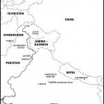 bunker13-map2