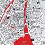 RoN Map LayoutNEWEST-COLOR_zurich