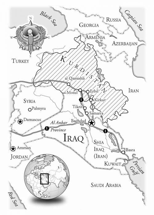 2a -Iraq-01