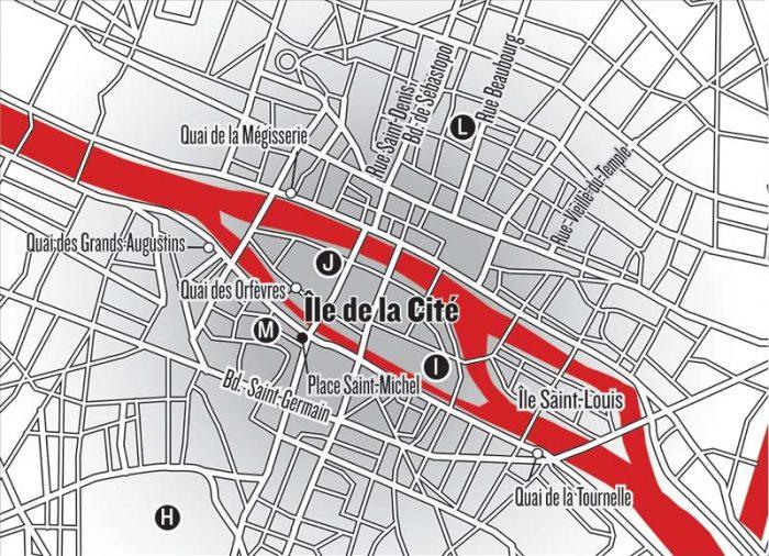 RoN Map LayoutNEWEST-COLOR_ile de Cite