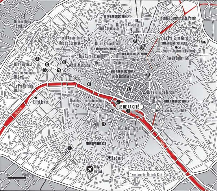 RoN Map LayoutNEWEST-COLOR_paris