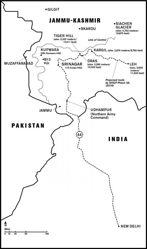 bunker13-map1